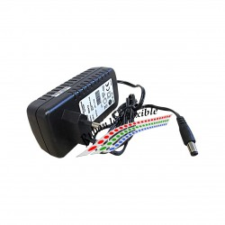 Alimentation led 12V 24W